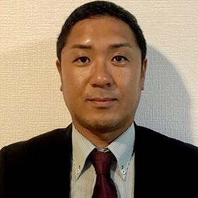 松本 章一郎のプロフィール写真