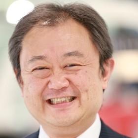 髙橋 光久のプロフィール写真
