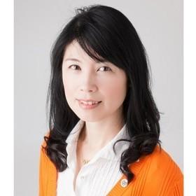 キム ヨシコのプロフィール写真