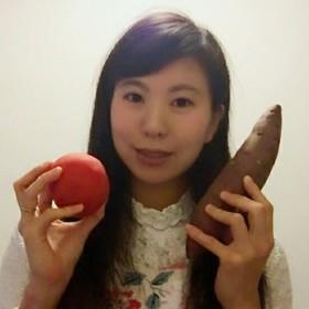 新井 美成子のプロフィール写真