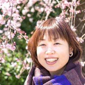 梅田 恵理子のプロフィール写真