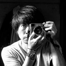 横山 隆平のプロフィール写真