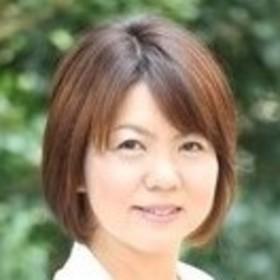 大西 素子のプロフィール写真