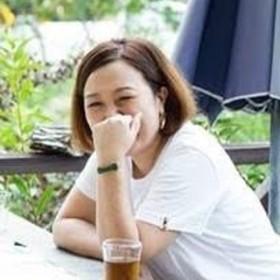 富井 千春のプロフィール写真