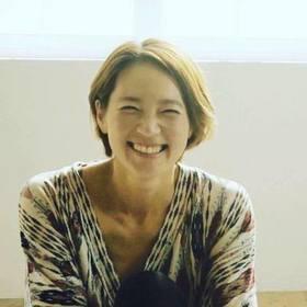 曽田 容子のプロフィール写真