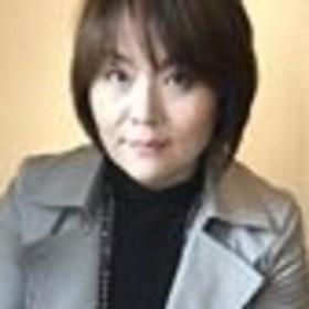 石井 和加子のプロフィール写真