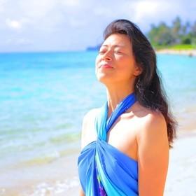 Po Keiki Chiekoのプロフィール写真