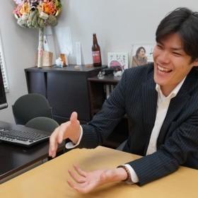 浅田 智広のプロフィール写真