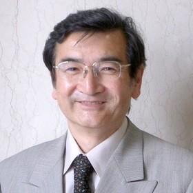 松永 譲治のプロフィール写真