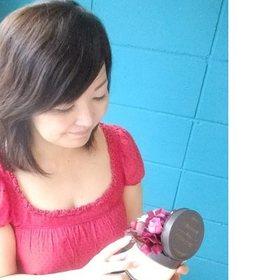 佐藤 麻里子のプロフィール写真
