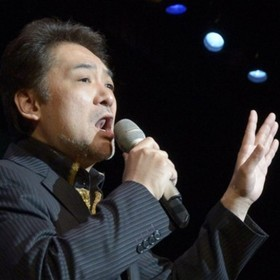 副田 宣好のプロフィール写真