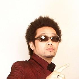 高橋 篤のプロフィール写真