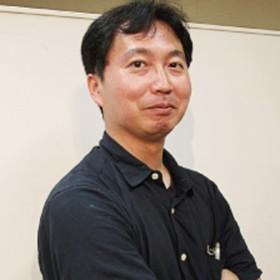 中村 行宏 のプロフィール写真