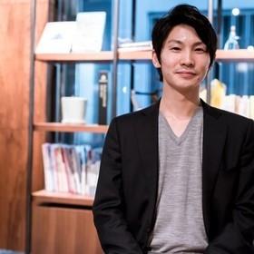近藤 圭介のプロフィール写真