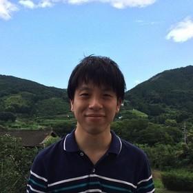 坂井 秀教のプロフィール写真