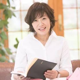 浅野 ユウのプロフィール写真