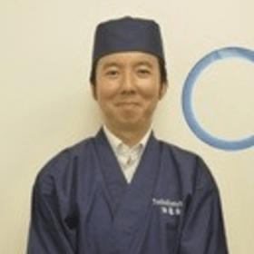 持永 慎一郎のプロフィール写真