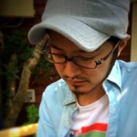 西井 成弘のプロフィール写真