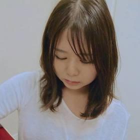 浦上 咲恵のプロフィール写真