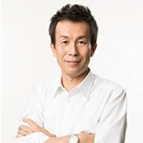 和田 勉のプロフィール写真