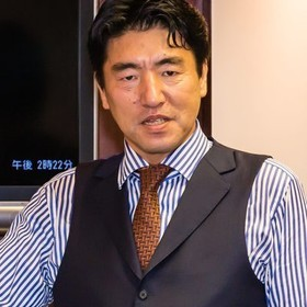 会澤 博之のプロフィール写真