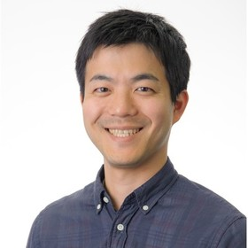 岡田 庄生のプロフィール写真