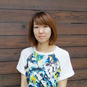 杉原 彩子のプロフィール写真