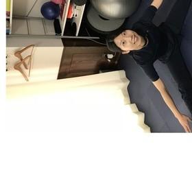 谷 しのぶのプロフィール写真