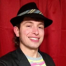 リッチ マティーノのプロフィール写真