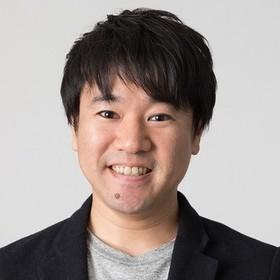 里村 仁士のプロフィール写真