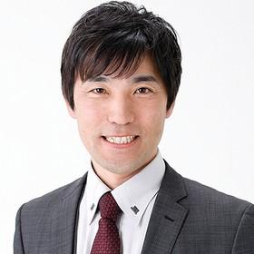 伊豫田 誠のプロフィール写真