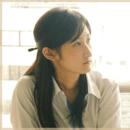 柳田 亜沙美