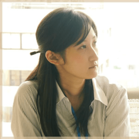 柳田 亜沙美のプロフィール写真
