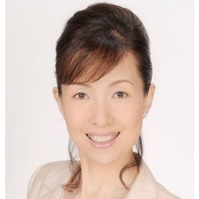 中野 啓子のプロフィール写真