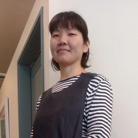 瀬川 優子のプロフィール写真
