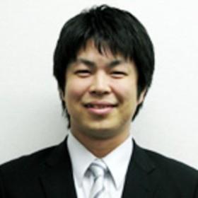 中村 宏之のプロフィール写真