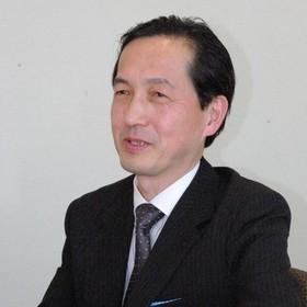 山形 雄次郎のプロフィール写真