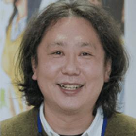 大澤 公志郎のプロフィール写真