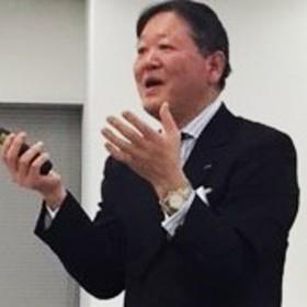 高野 文夫のプロフィール写真