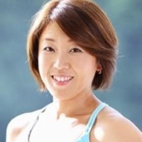 土屋  江里子のプロフィール写真