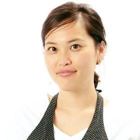 矢野 麻帆のプロフィール写真