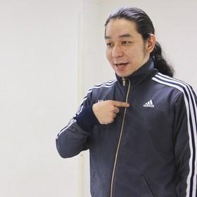 高野 純のプロフィール写真