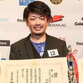 紺野 晃弘のプロフィール写真
