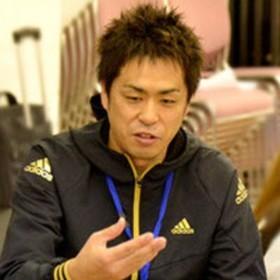 廣瀬 元のプロフィール写真