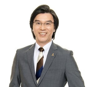 平村 雄一郎のプロフィール写真
