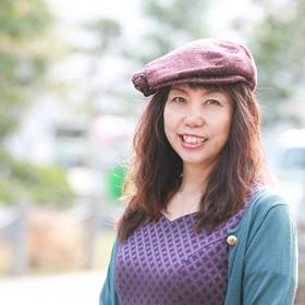 西 良旺子のプロフィール写真