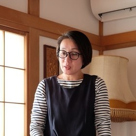 武田 美和のプロフィール写真