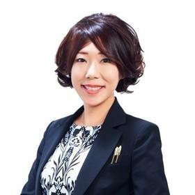 村本 麗子のプロフィール写真