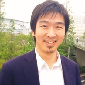 IoT研究チーム IMTのプロフィール写真