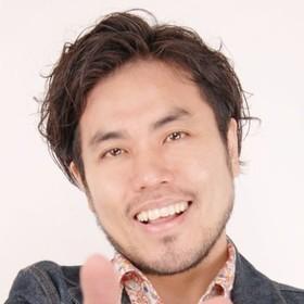 岩崎 達矢のプロフィール写真